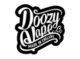 Doozy Vape Shortfill Range (50ml) (6)