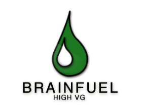BrainFuel High VG Range (10ml) (13)