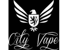 City Vape Shortfill Range (14)